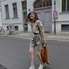 реклама на блоге Светлана Косовская