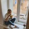 новое фото Мария Фомина
