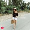 разместить рекламу в блоге Ирина Акопян