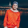 разместить рекламу в блоге Алексей Евсин