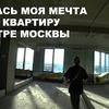 фотография vladlitvinov