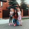реклама на блоге Юлия Землянкина