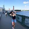 фото на странице Mitya_eva