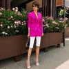 разместить рекламу в блоге Виктория Соловьева