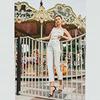 разместить рекламу в блоге Ксения Мирно