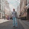 реклама у блоггера Артём Толоконин