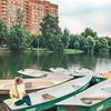 фото на странице Юлия Лукинова