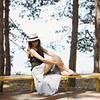 реклама в блоге Ирина Акопян