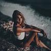 новое фото Алиса Дерень