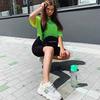фото на странице Ирина Крешик