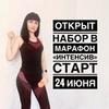фото на странице Оксана Мама пп