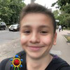 новое фото Юрий Николаенко