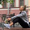 реклама на блоге Наталья Хохлова