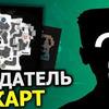 реклама у блоггера Егор Лукьянчиков