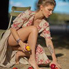 реклама на блоге Анастасия Миронова