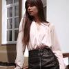 новое фото Алина Зайцева