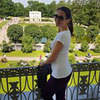 фото на странице Наталия Netali_life