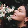 фото на странице Мария Бежко
