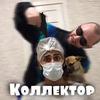 лучшие фото Tukost