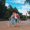 новое фото Елена Беляева