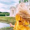 реклама на блоге Юлия Пирожкова
