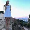 реклама в блоге Мари