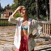 разместить рекламу в блоге Анастасия Никонова