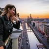 новое фото Наталья Коврыга