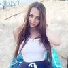 новое фото Михалина Новаковская