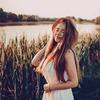 новое фото Алина Лашкина