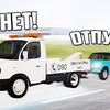 заказать рекламу у блоггера Максим Петров