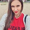 новое фото Диана Чуборова