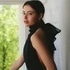 реклама у блоггера Алина Сабирова