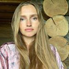 реклама на блоге Ирина Гаврилова