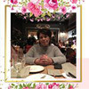 реклама в блоге Юлианна Кокова