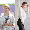 разместить рекламу в блоге Светлана Шидловская