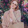 реклама на блоге Мария Татарская