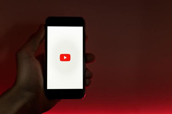 в YouTube больше не удастся увидеть точное количество подписчиков