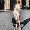 реклама на блоге Татсиана Лисенок