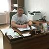 реклама на блоге Роман Антошин