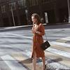 реклама на блоге Анна Осадчая