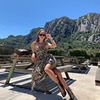 новое фото Соня Солдатова