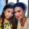 реклама у блоггера Мария Бразговская