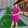 реклама у блоггера Ольга Гажиенко