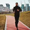 реклама у блоггера Алексей Сорокин