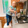 реклама на блоге Екатерина Диденко