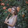 разместить рекламу в блоге Людмила Есина