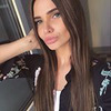лучшие фото Евгения Невская