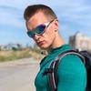 фото на странице Олег Чикин