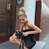 лучшие фото Лиза Жарких
